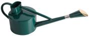 Esschert Design TG171 Watering Can Long Spout