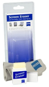 740.000.00103 LCD Screen Eraser Cleaning Kit