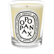 Diptyque Scented Candle - Opopanax 190g190ml