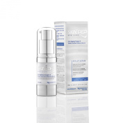 SkinPep Eye Lift 15ml - Anti-Ageing Collagen + Elastin Nutrient Defence Serum Ultra + Retinol + Antioxidants - SkinPep Best Choice For Premium Quality Eye Lift.