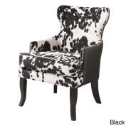Angus II Accent Chair