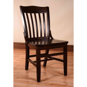 School House Dining Chairs