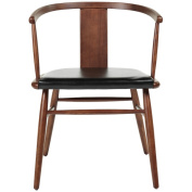 Hans Andersen Home Vardo Arm Chair