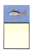 Tuna Fish Refiillable Sticky Note Holder or Postit Note Dispenser 8535SN