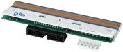 Gulton Thermal Printheads SSP-112-1344-AM68 Sato CL412e, 300 DPI