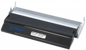 Gulton Thermal Printheads SSP-106-1248-AM539 Zebra ZM400, 300 DPI