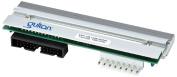 Gulton Thermal Printheads SSP-106-1248-AM544 Zebra 110XiIV, 300 DPI