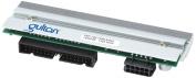 Gulton Thermal Printheads SSP-106-1248-AM44 Zebra 110XiII, Zebra 110XiIII, Zebra 110XiIII+, 300 DPI