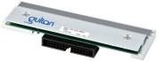 Gulton Thermal Printheads SSP-104-832-AM34 Monarch 9820/25/30/35/40/50/55/60, 203 DPI