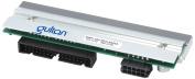 Gulton Thermal Printheads SSP-104-832-AM43 Zebra 110XiII, Zebra 110XiIII, Zebra 110XiIII+, 203 DPI