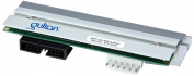 Gulton Thermal Printheads SSP-104-832-AM537 Datamax I-CLASS I-4206/4208/I-4212, Datamax Mark2, 203 DPI