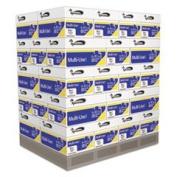 Spectrum Standard 92 Multiprpse Paper 9.1kg 8 1/2 X 11 White 200 000 Shts/plt By