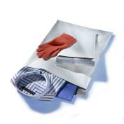 14 x 19 2 Mil Poly Mailer Self Sealing Bags Shipping Envelopes 10000 pcs