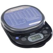 Royal DS-5 Exacta Digital Postal Scale