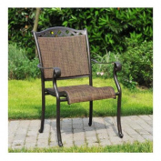Gracefield Sling Chair