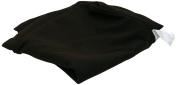 American Trading Company A027DO CUSH SB 5470 Sunbrella Fabric Cushion Cover for Tatta Ottoman, 60cm Length x 60cm Width x