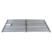 Dyna-Glo 105-13002 Cooking Grate