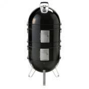 Napoleon PRO285N-BK Portable Natural Gas Grill