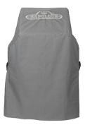 Napoleon 63326 Heavy Duty Grill Cover fits 325 Series Grills