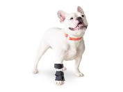 Walkin' Pet Splint for Dogs, Canine Carpal Style Front Leg Medium