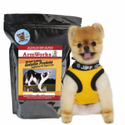 ArmWorks Great Lakes Gelatin Protein for Dogs & Cats