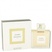 IVOIRE DE BALMAIN by Pierre Balmain Eau De Parfum Spray (New Packaging) 100ml for Women