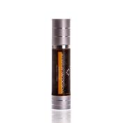 Sutra Beauty Organic Replenishing Moroccan Argan Oil, 1.9 Fluid Ounce