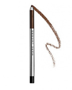Marc Jacobs Beauty Highliner Gel Eye Crayon Eyeliner Brown(out) 54 bronze with shimmer full size