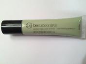 Beauticontrol Perfect Base Colour Primer - Mint