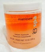 Beauticontrol BC Spa Instant Manicure 300ml