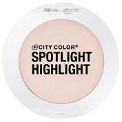 Spotlight Highlighter