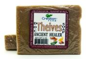 Creation Farm Doc Soap with Ancient Healer Blend Oil 120ml