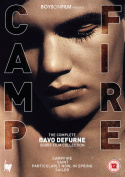 Boys On Film Presents - Campfire [Region 2]