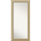 Astoria Floor Wall Mirror' 80cm x 170cm