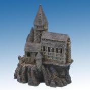 Magical Castle Medium Ornament, AGE-OF-MAGIC