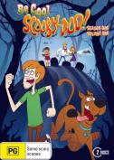 Be Cool, Scooby-Doo! [Region 4]