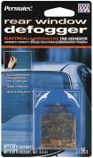 Permatex 21351 Rear Window Defogger Tab Adhesive - Each