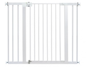Easy Instal Extra Tall & Wide Gate