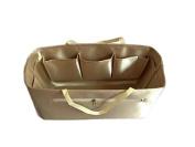 Smart Bag Organiser for LV Neverfull size PM / LV Speedy 25 / LV Totally PM