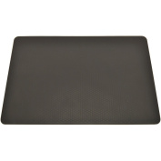 STARFRIT 060778-006-0000 Silicone Cooking Mat (Grey) Home, garden & living