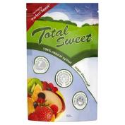 (10 PACK) - Total Sweet - Total Sweet | 1000g | 10 PACK BUNDLE