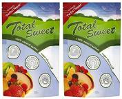 (2 Pack) - Total Sweet - Total Sweet | 1000g | 2 PACK BUNDLE