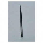 General Tools and Instruments 83P Pocket Scriber 83 Replacement Point