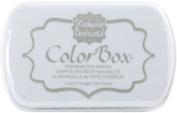 ColorBox Premium Dye Ink by Stephanie Bernard, Cloud