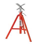 Ridgid 22168 VF-99 Folding Pipe Stand