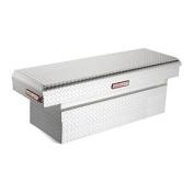 Weather Guard 123001 Aluminium Steel Box