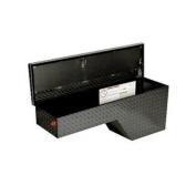 Weather Guard 170-5-01 Pork Chop Box - 0.06cbm Capacity