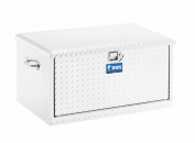 Uws Tbc-38-Ds Chest Box With Two Drawer Slide