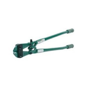 Greenlee HDBC30 Heavy-Duty Bolt Cutter, 60cm