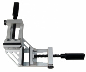 Wolfcraft 3415405 Right Angle Clamp